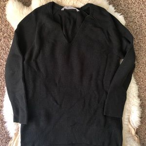 Athleta Women's Sweater Size: S